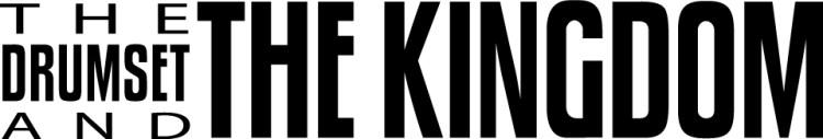 Kingdom-header
