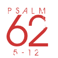 Psalm62-5-12