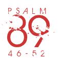 Psalm89-46-52