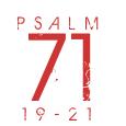 Psalm71-19-21