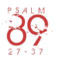 Psalm89-27-37