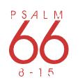 Psalm66-8-15