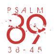 Psalm89-38-45