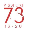 Psalm73-13-20