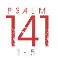 Psalm141-1-5