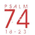 Psalm74-18-23