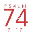 Psalm74-9-17