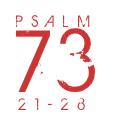 Psalm73-21-28