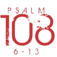 Psalm108-6-13