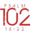 Psalm102-18-22