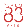 Psalm83-9-18
