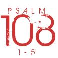 Psalm108-1-5