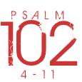 Psalm102-4-11