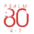 Psalm80-4-7