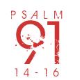 Psalm91-14-16