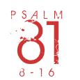 Psalm81-8-16