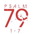 Psalm79-1-7