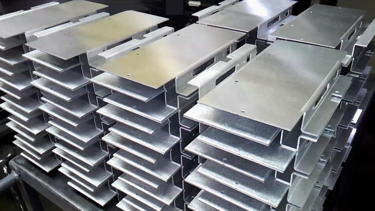 Sheetmetal Forming Kencoa Aerospace Llc Precision Machining Sheetmetal Fabrication Complex Assembly Engineering As9100 Itar Sba Hubzone Minority Council Certified