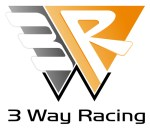 3 way racing image