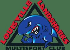 Louisville Landsharks