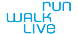 run-walk-live