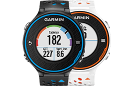 garmin-forerunner-620