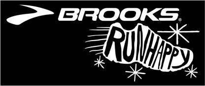 brooks-run-happy-logo