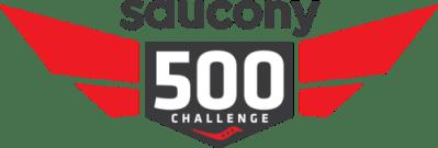 Saucony500Challenge-thumb-500x169-9157