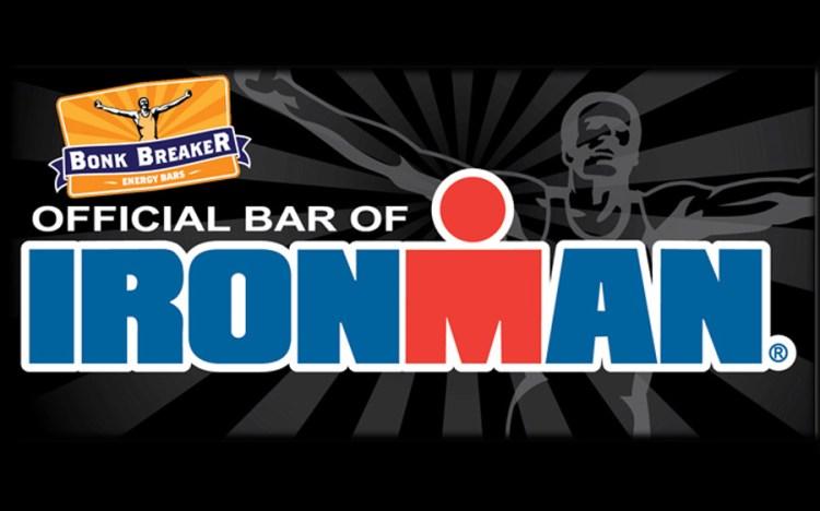 ironman-bonk-breaker