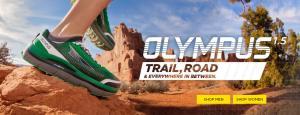 olympus15-1280-homepage