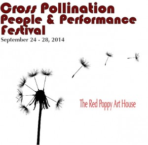 Cross-Pollination-WEB-Square-3-2-300x294