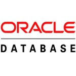 oracle-db