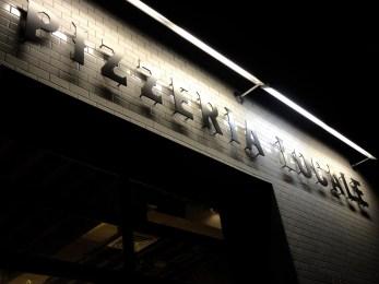Pizzeria Locale Boulder