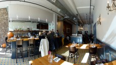 The Kitchen Downtown Boulder