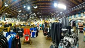 University Bicycles Boulder
