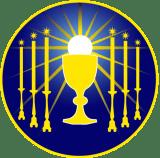 Corpus Christi clipart