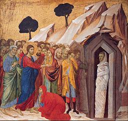 The_Raising_of_Lazarus