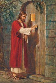 jesus_at_the_door
