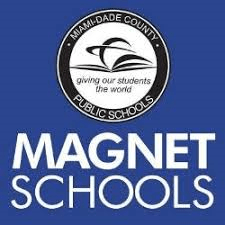 Magnet Schools Image