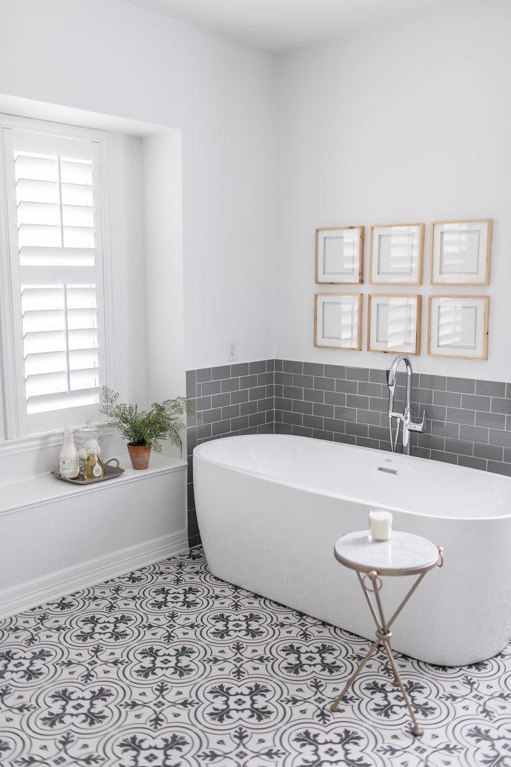 mosaics bathroom tiles kendall tiles