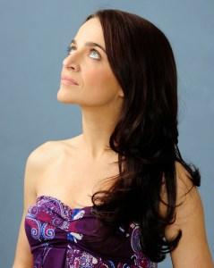 Kendall Goddard - photo by Jom 2009