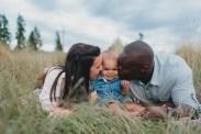 Bropleh Family Mini, © Kendall Lauren Photography 2013