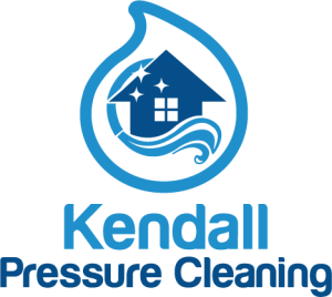 Kendall Pressure Cleaning - Licensed and Insured | Call For A Free Estimate: (305) 301-2101