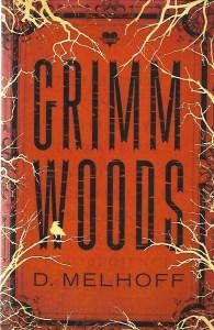 Grimm Woods – D  Melhoff (Kendall Review) – Together Let's Promote