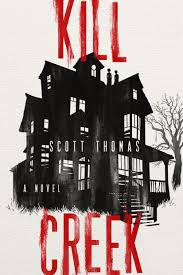kill creek scott thomas kendall review together let s promote