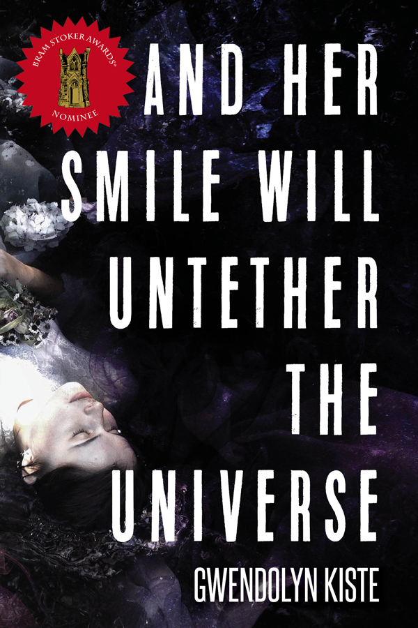 And_Her_Smile_Stoker_nominee