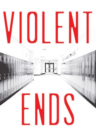 violent-ends