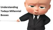 Millennial leaders