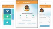 Afya Pap,Telkoms first health app