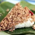 5 Kuliner Malam di Pekalongan yang Enak dan Harganya Terjangkau, Cocok Buat Menu Buka Puasa